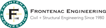 Frontenac Engineering
